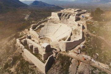 Visita guidata al Teatro Tempio – 15 settembre ore 10,30